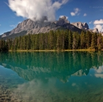 canmore-reservoir-edited-lo