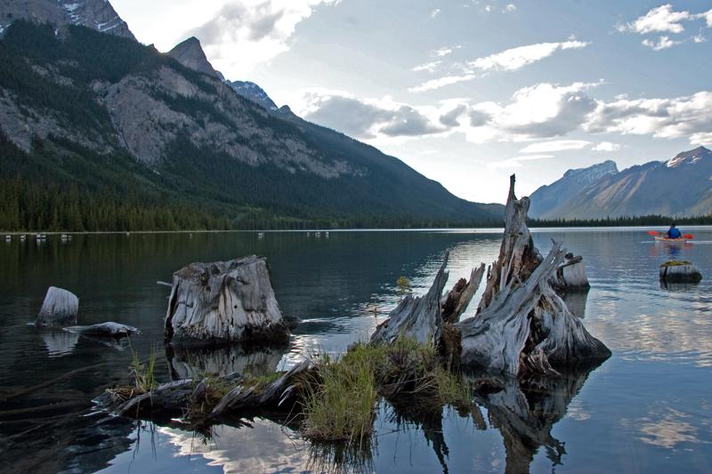 goat-pond-paddle2